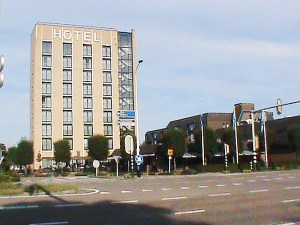 dutch-show-2013-hotel