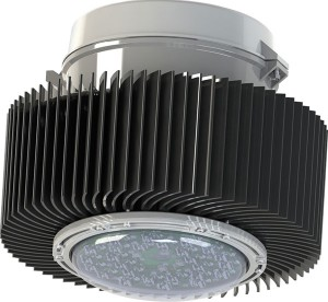 industrial led light fittings crouse