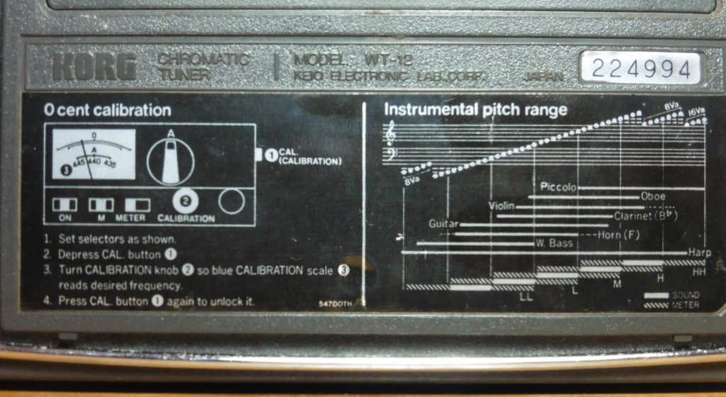 korg_wt12_chromatic_tuner_01