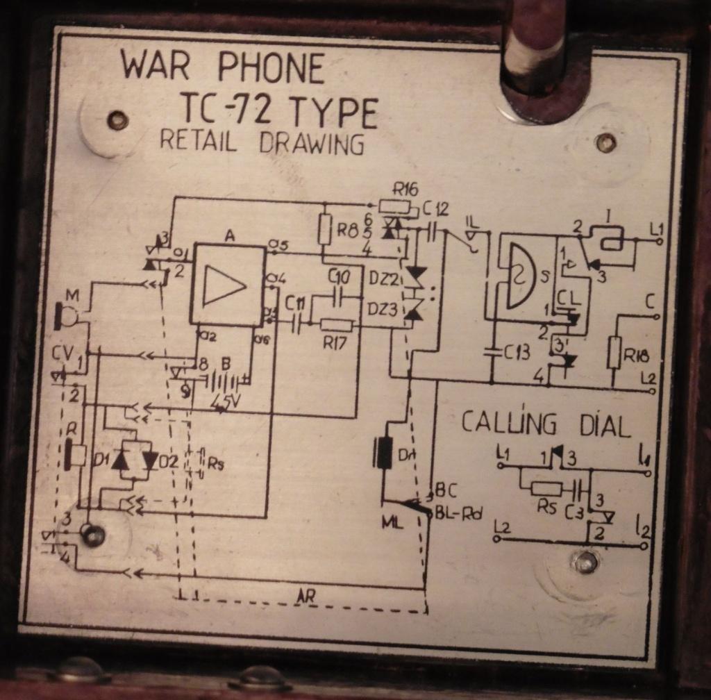 vojni_telefon_tc72_f1600_04