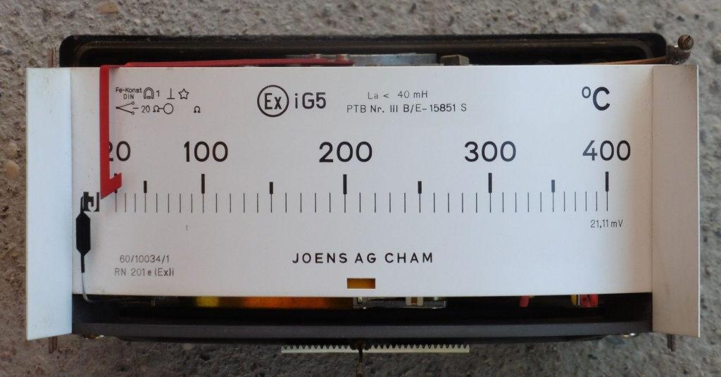 termostat_joens_ag_cham_18