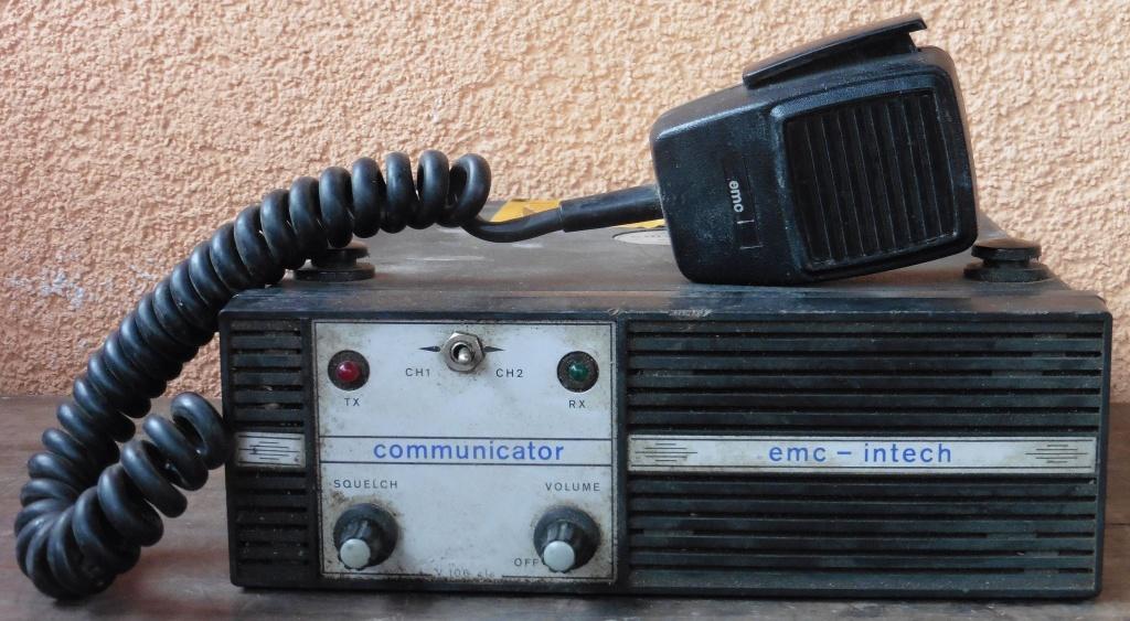 communicator_v106c_emc_intech_02