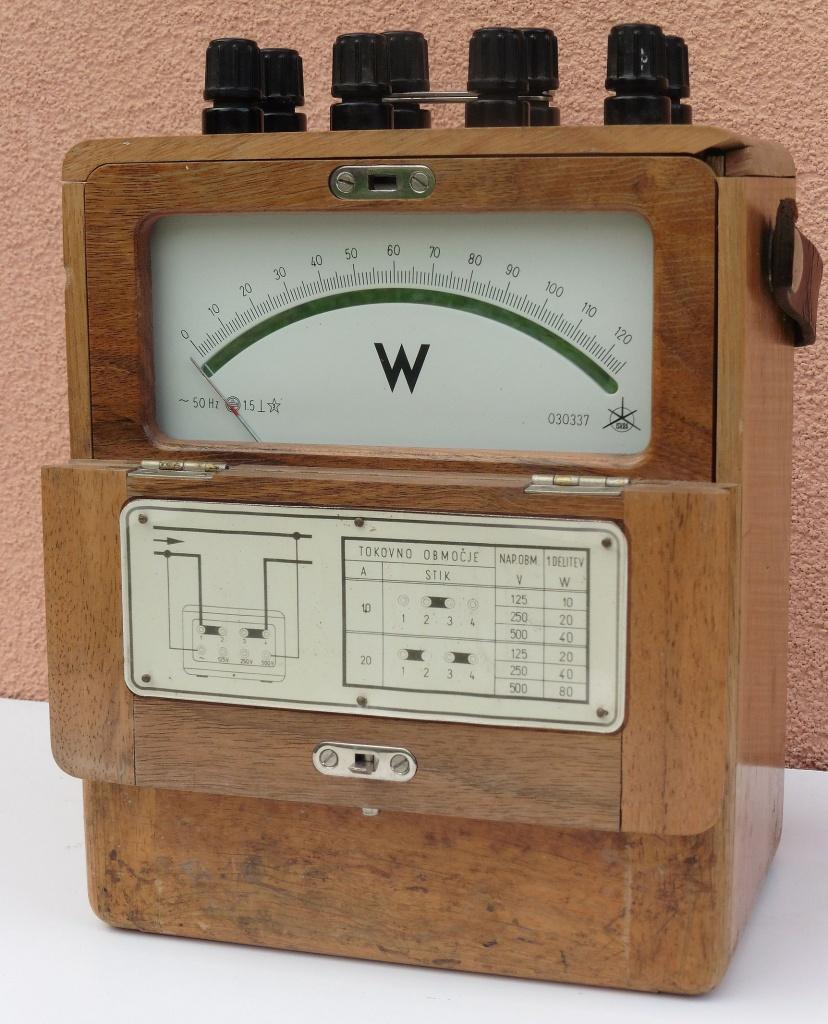 ferodinamicni_wattmeter_iskra_03