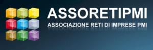 ASSORETIPMI Associazione Reti di Imprese PMI ASSORETIPMI