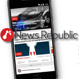 NewsRepubli