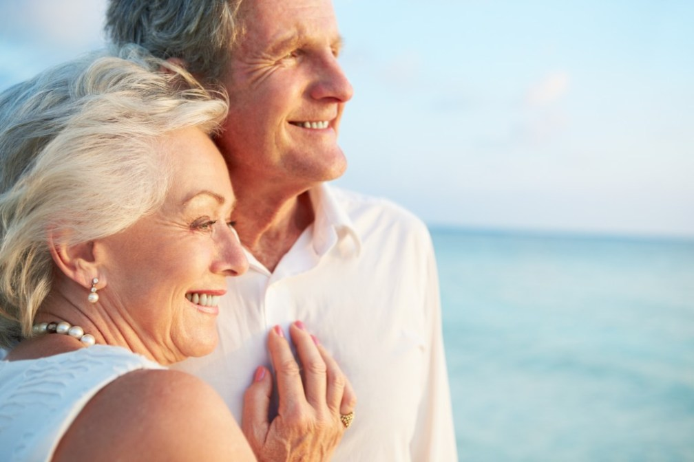 Most Reliable Senior Online Dating Site In Colorado