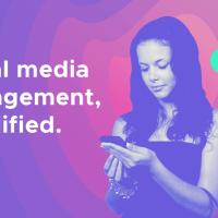 L'app du mois : Crowdfire