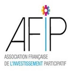 Association Française de l'Investissement Participatif AFIP