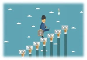 crowdfunding croissance