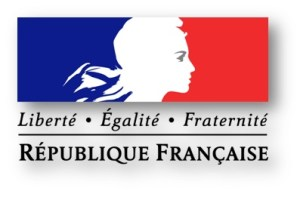 crowdfunding crowdlending crowdequity symbole france
