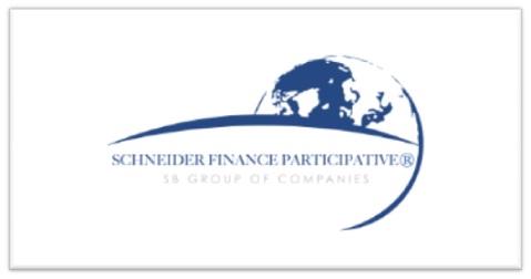 Schneider finance participative