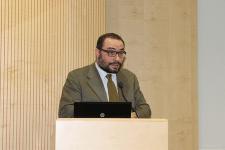Stefano Firpo annuncia modifiche a regole Equity Crowdfunding