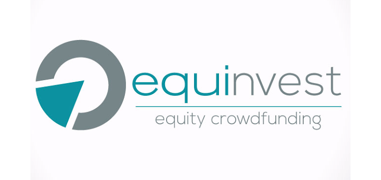 Equinvist equity crowdfunding