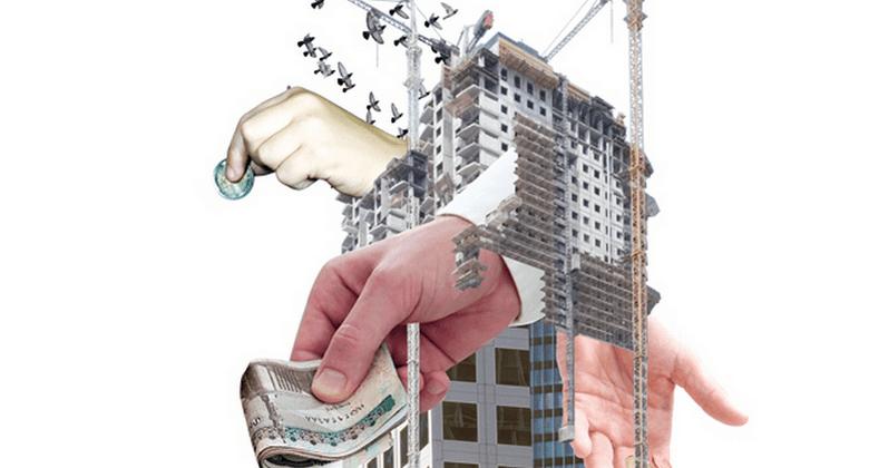 Crowdfunding immobilare nel mondo 2014 - 2015