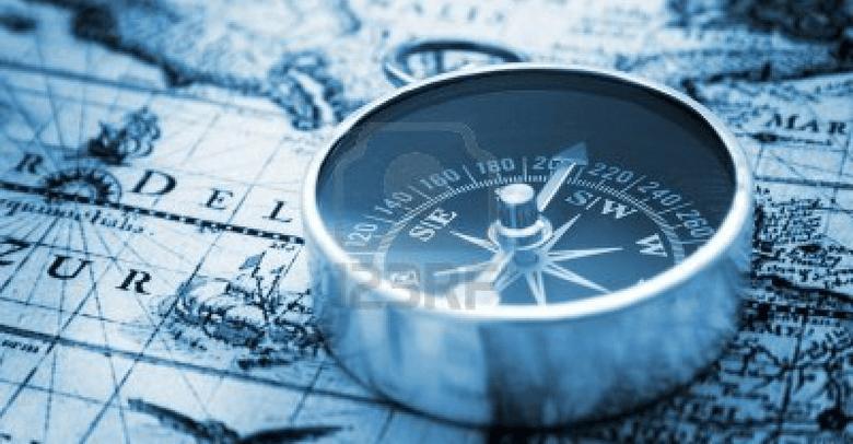 Pianificazione strategica campagna reward crowdfunding