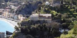Convento Monterosso Crowdfunding