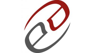 SpaceEXE