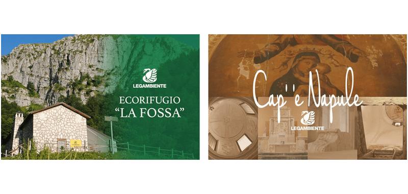 UnipolSai Future Lab  crowdfunding con Eppela