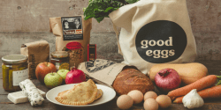 Il crowdfunding nel settore food sta avendo successo