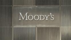 Moody's: crowdfunding migliora merito credito PMI