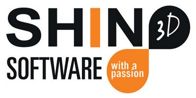 Shin Software