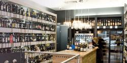 Vini Italiani: successo equity crowdfunding
