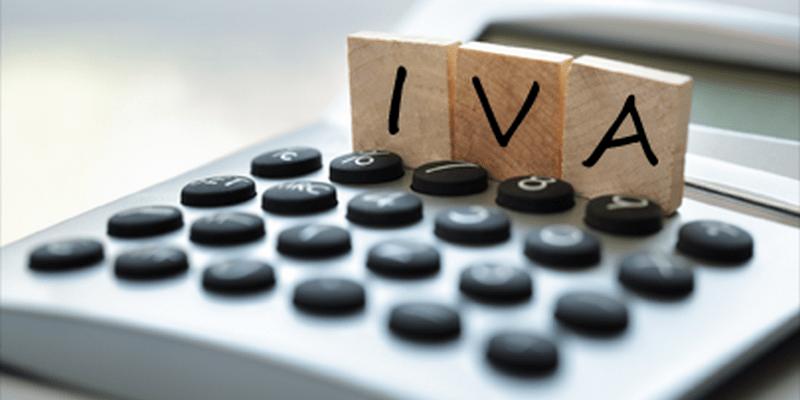 iva reward crowdfunding