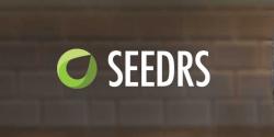 Seedrs raccoglie 15 milioni