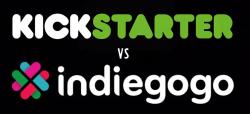 kickstarter e indiegogo entreranno in euqity crowdfunding