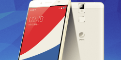 Pepsi smartphone crowdfunding marketing