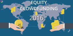 Equity Crowdfunding Italia 2016