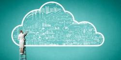 Parlamento europeo studio crowdfunding sharing economy