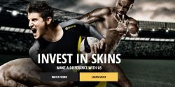 Skins equity crowdfunding cross border inercontinentale