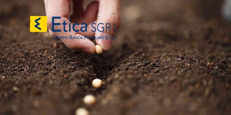 Bando banca etica crowdfunding impatto sociale