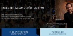 Lendix peer to peer lending PMI