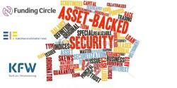 Cartolarizzazione funding circle P2P lending