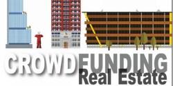 crowdfunding immobiliare francia 1 semestre 2016