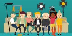 Mediaset Infinity con Eppela crowdfunding per filmaker