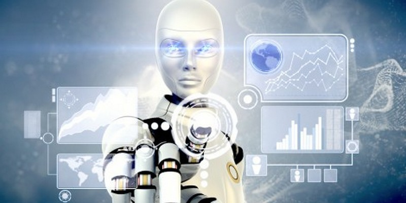 Trapezita alternativa ai robo advisor raccoglie fondi equity crowdfunding