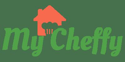 MyCheffy