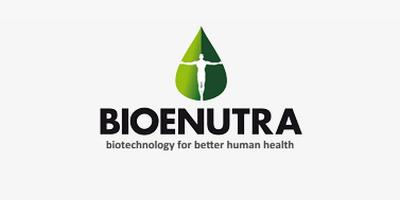Bioenutra Srl