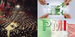 Equity crowdfunding esteso a tutte PMI italiane