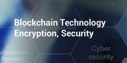 Equity Crowdfunding per startup blockchain su Seedrs