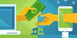 Normativa social lending banca d'italia