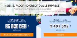 Lendix peer to peer lending francese sbarca in Italia