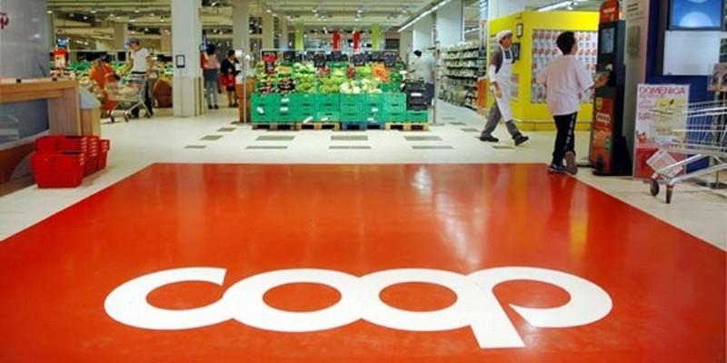 Unicoop con crowdfunding innova solidarietà e marketing GDO
