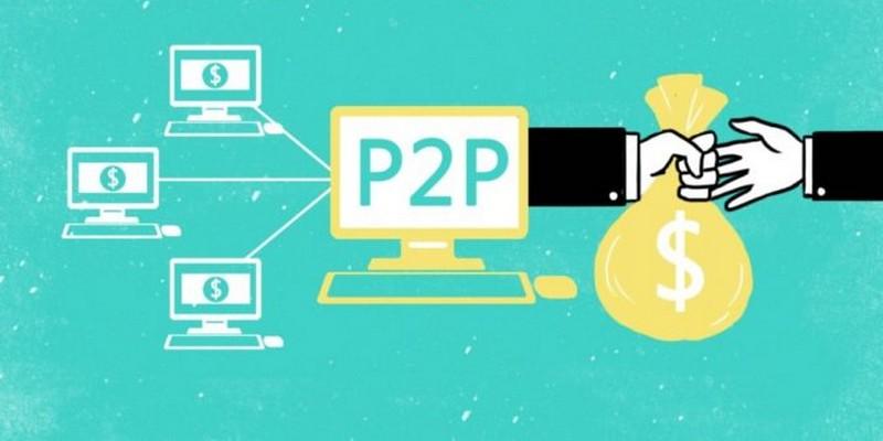 P2P lending e invoice trading per portare liquidità alle PMI