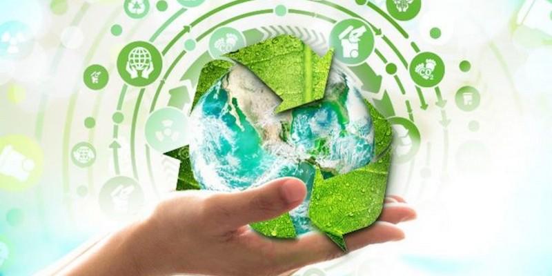 Innovativo marketplace per lo smaltimento dei rifiuti lancia campagna di equity crowdfunding