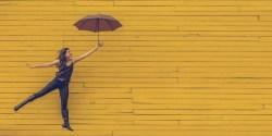 Etica Sgr cofinanzia 8 progetti tecnologici con crowdfunding su ProduzionidalBasso