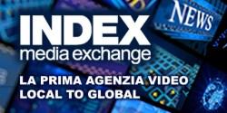 Agenzia media italiana lancia campagna equity crowdfunding